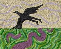 blackbird_med