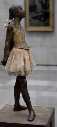 danseuse-degas_med