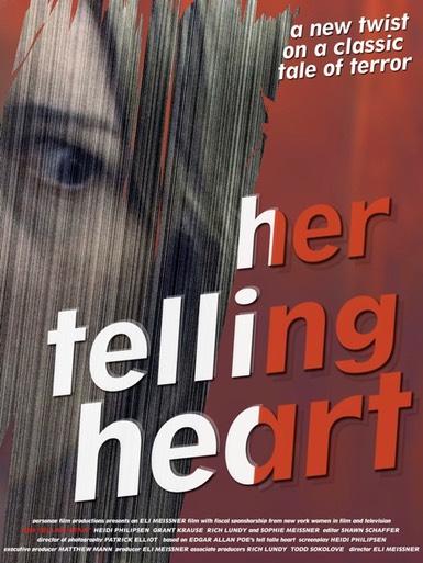her-telling-heart-poster_med