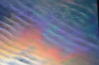 sea-iridescence_med