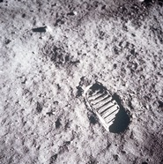 step-on-the-moon_med