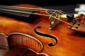 1850-gagliano-violin_med