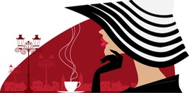 espresso-4_med